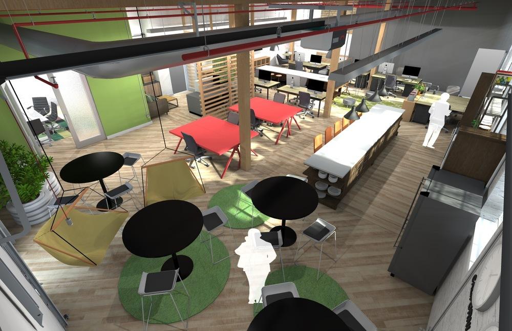 Schematic Design Concept Study_Version 3_View 0_12.jpg