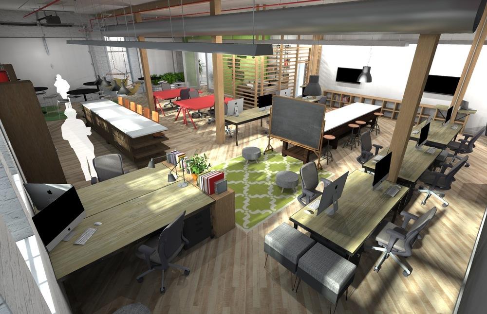 Schematic Design Concept Study_Version 3_View 0_13.jpg