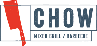 CHOW Mixed Grill BBQ