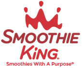 smoothie king logo.png