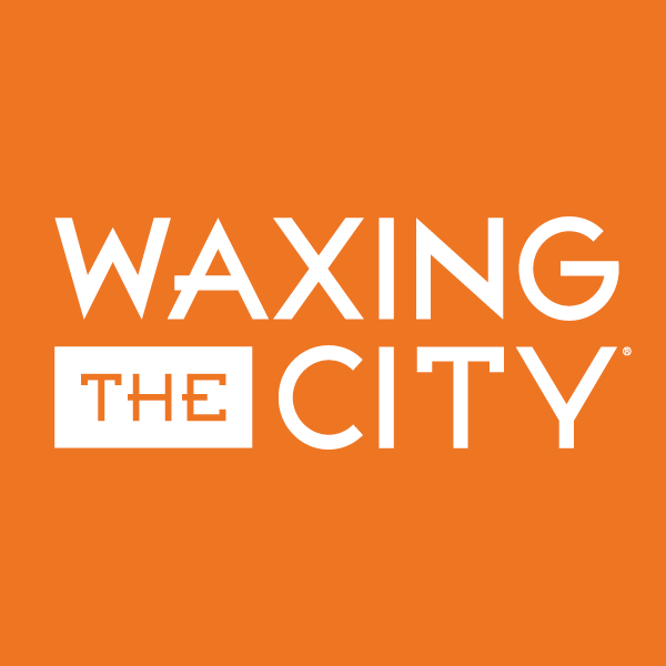 Waxing the City.png