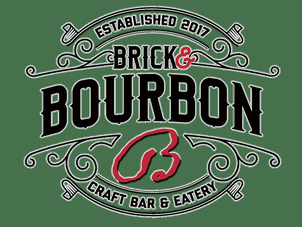 Brick_Bourbon_F1W.png