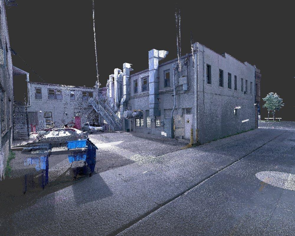 3D Scanning2.jpg
