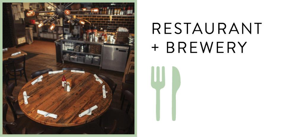 restaurant-brewery.jpg