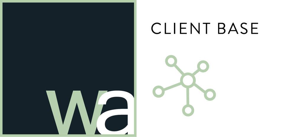 client base.jpg