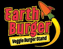 W6gC3fetRAWJJtWn7Djn_Earth-Burger-LogoMenu.png