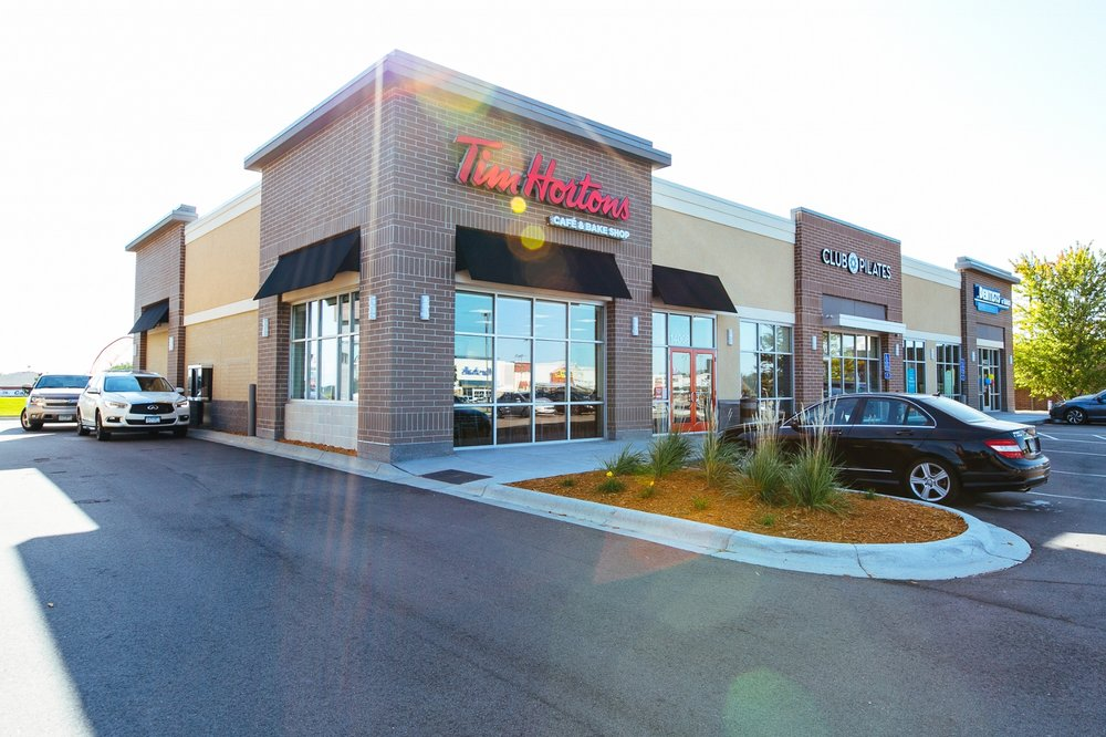 Tim Hortons_For Web 2000-18.jpg