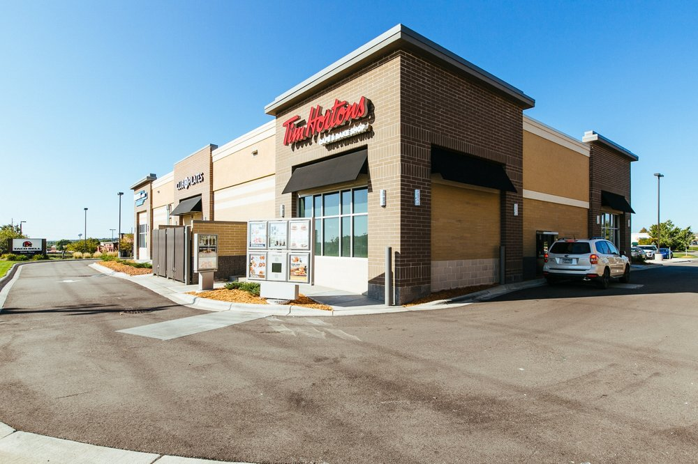 Tim Hortons_For Web 2000-26.jpg