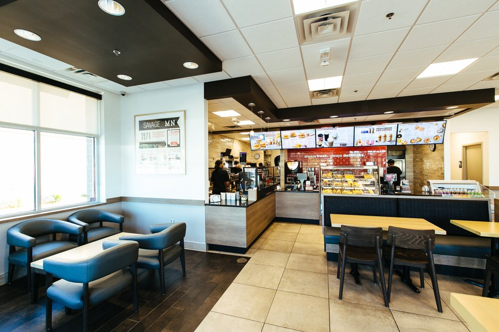 Tim Hortons_For Web 2000-2.jpg
