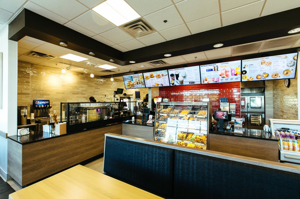 Tim Hortons_For Web 2000-4.jpg