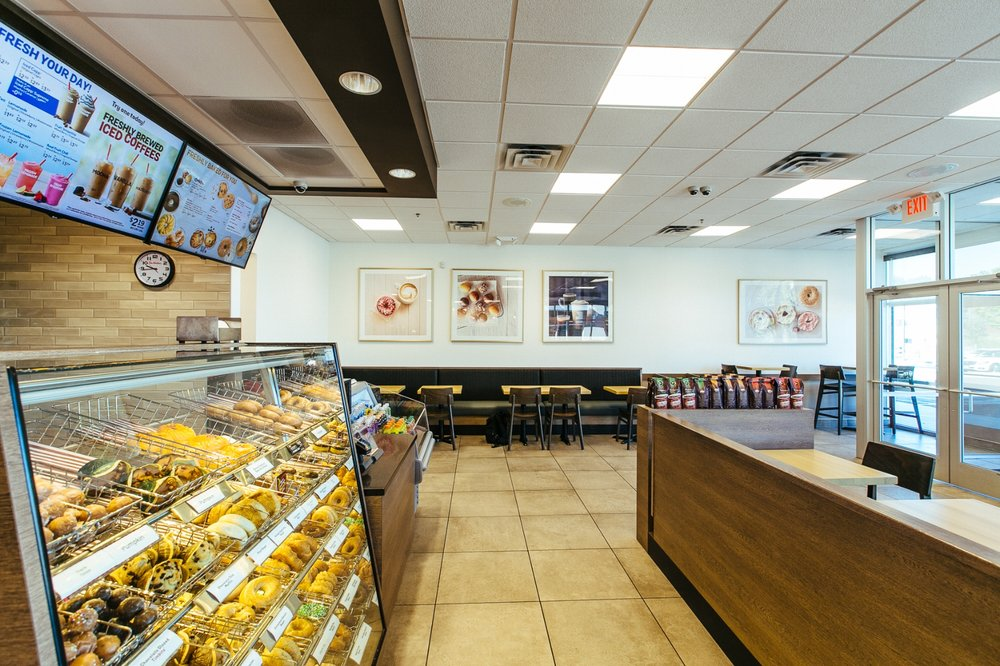 Tim Hortons_For Web 2000-12.jpg