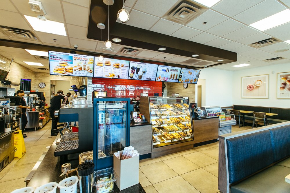 Tim Hortons_For Web 2000-13.jpg