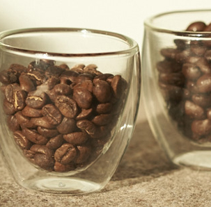 Coffee-005_CropSM.jpg