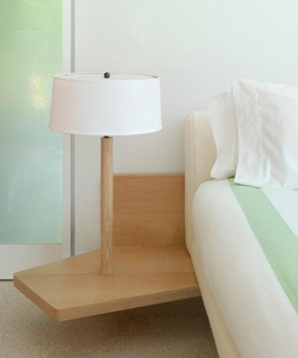 jss br guest lamp.jpg