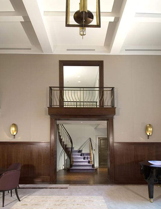 UES duplex - stair.jpg