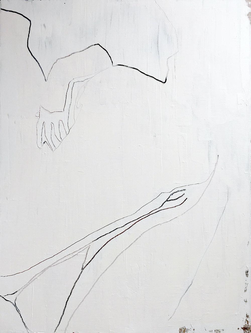 white etching.jpg