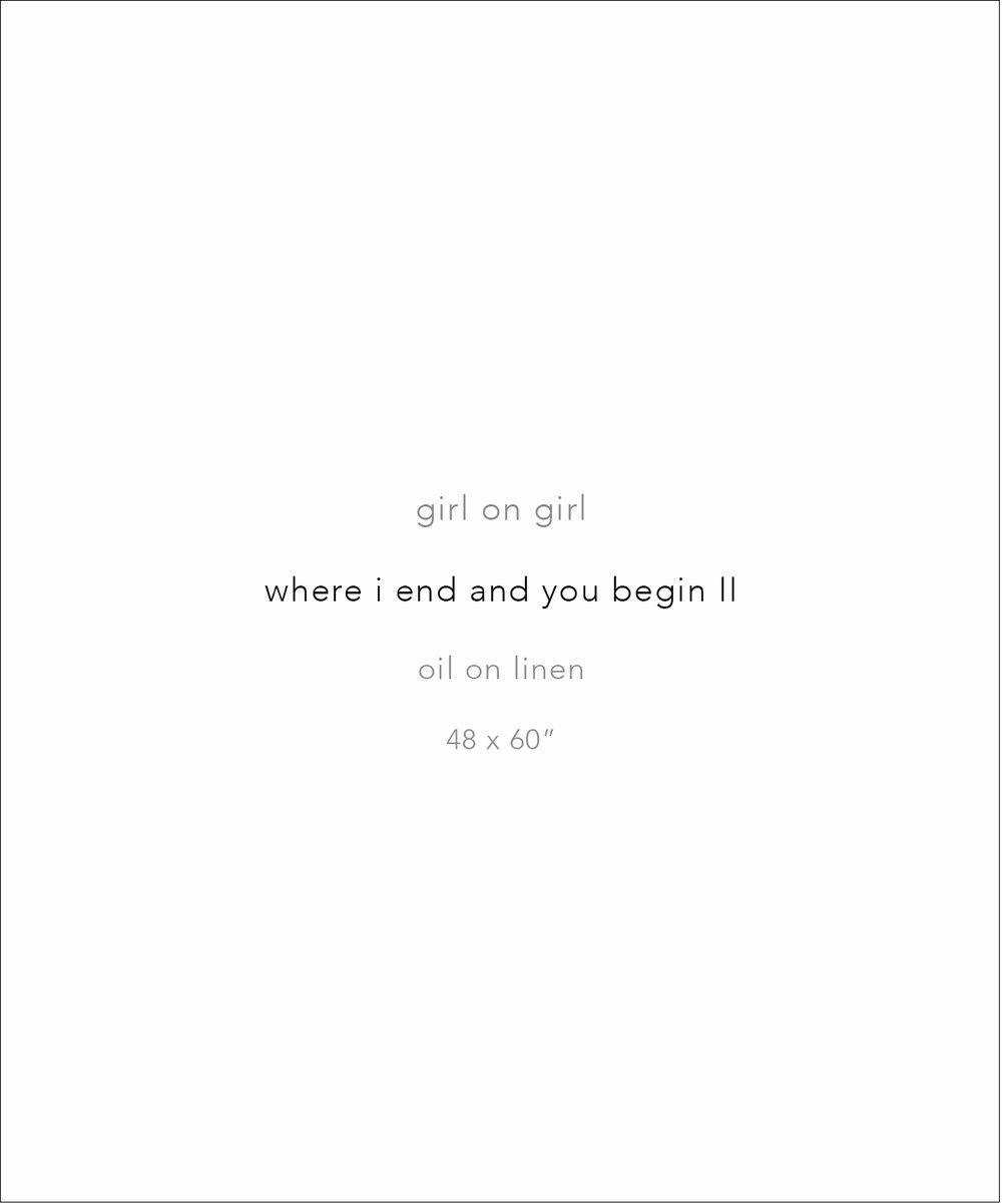 where i end and you begin II.jpg