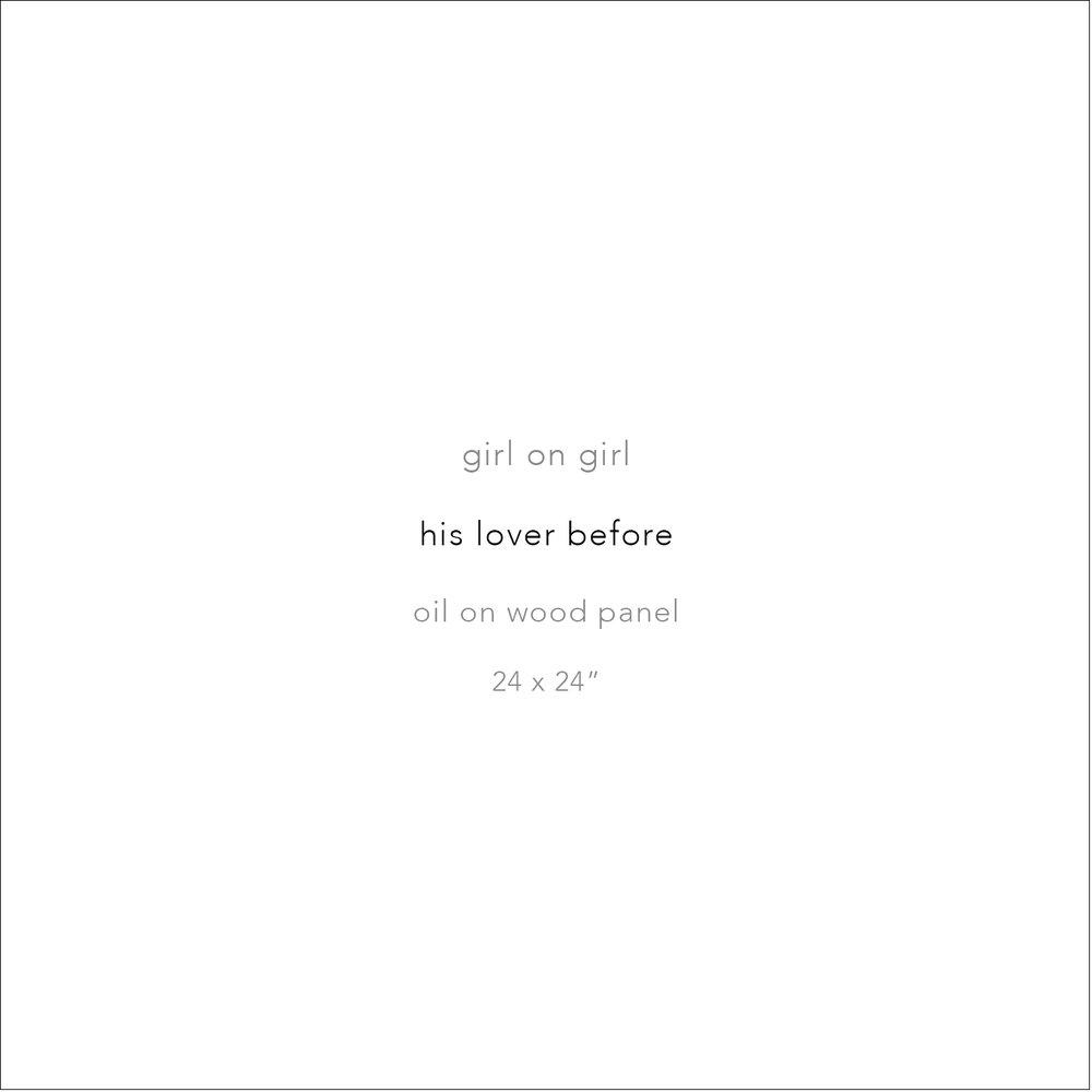 his lover before.jpg