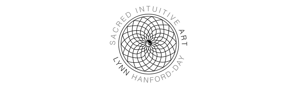 Lynn Hanford-Day - Sacred Intuitive Art