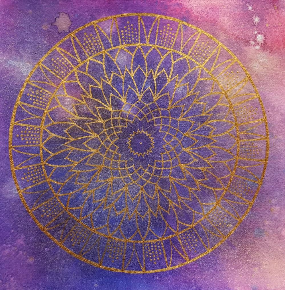 cosmic mandala.jpg