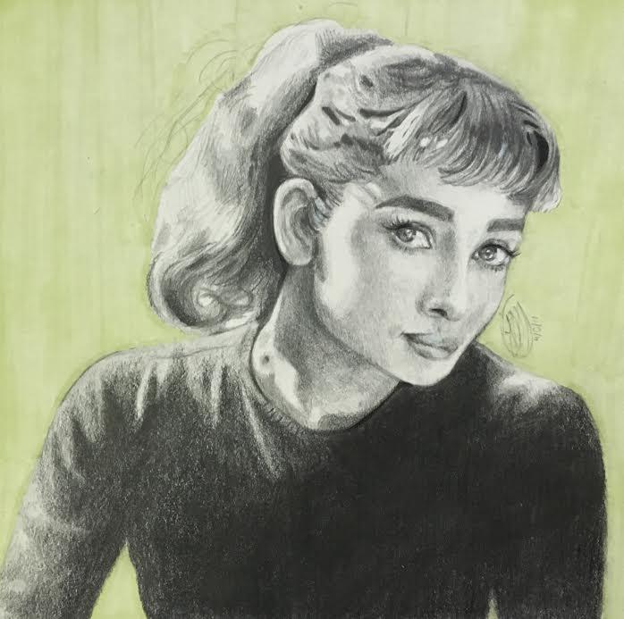 A_JMcGranaghan_Audrey Hepburn .jpg