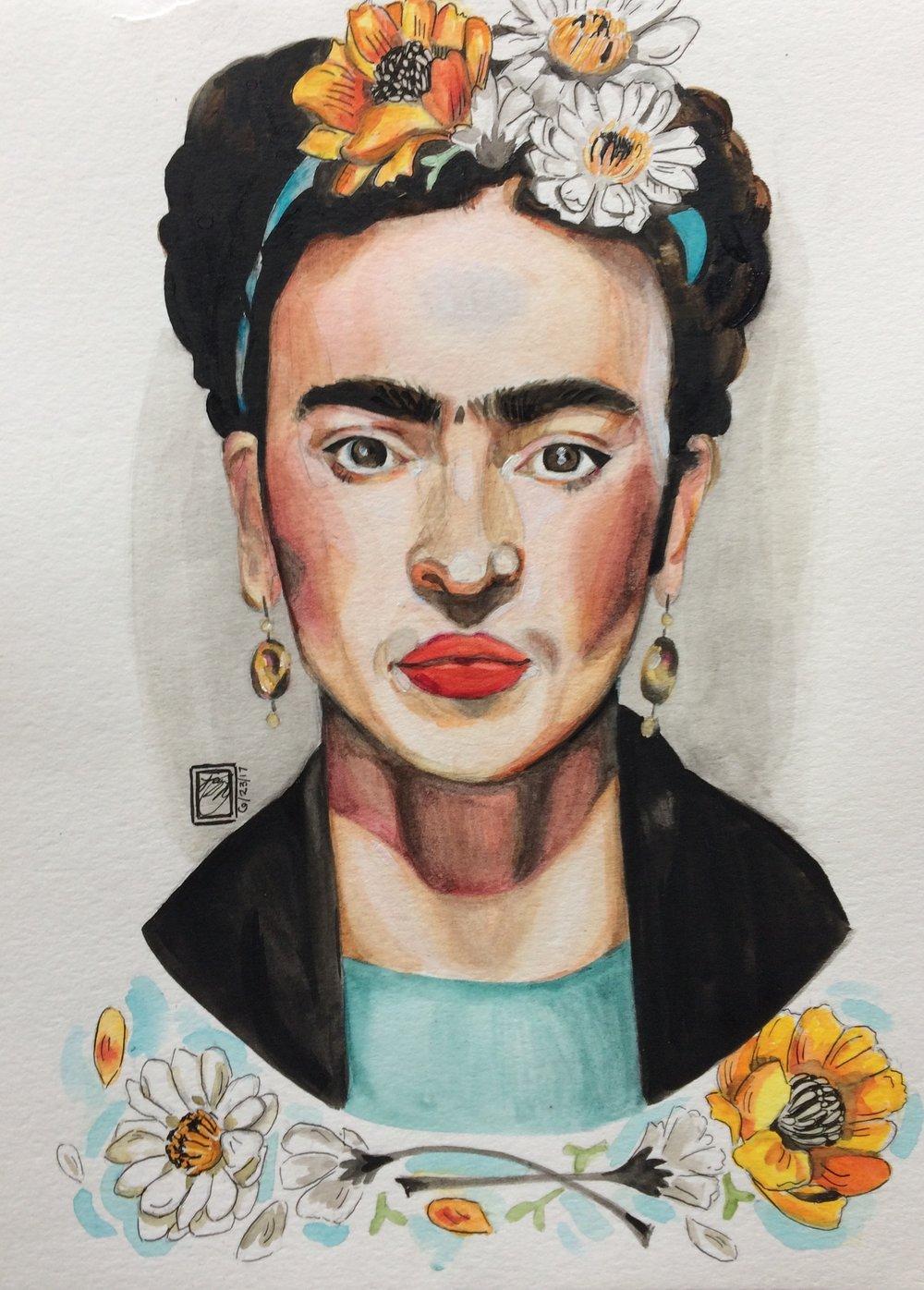 A_JMcGranaghan_FridaKahlo.jpg