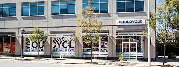 Ardmore SoulCycle