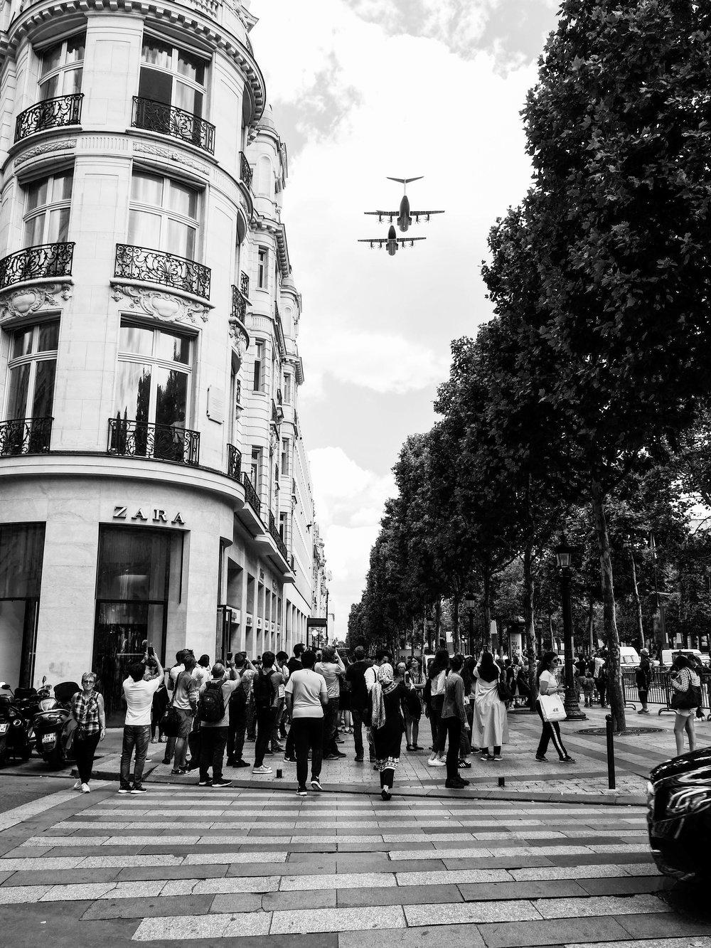 F_DBenstock_Champs-Élysées.jpg