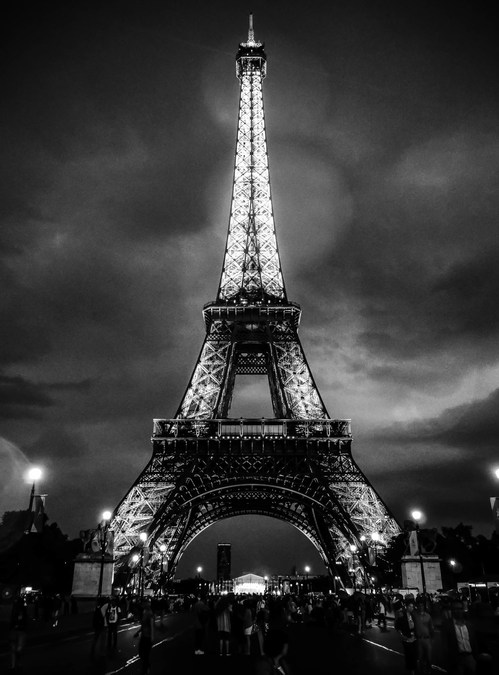 F_DBenstock_Tour Eiffel.jpg