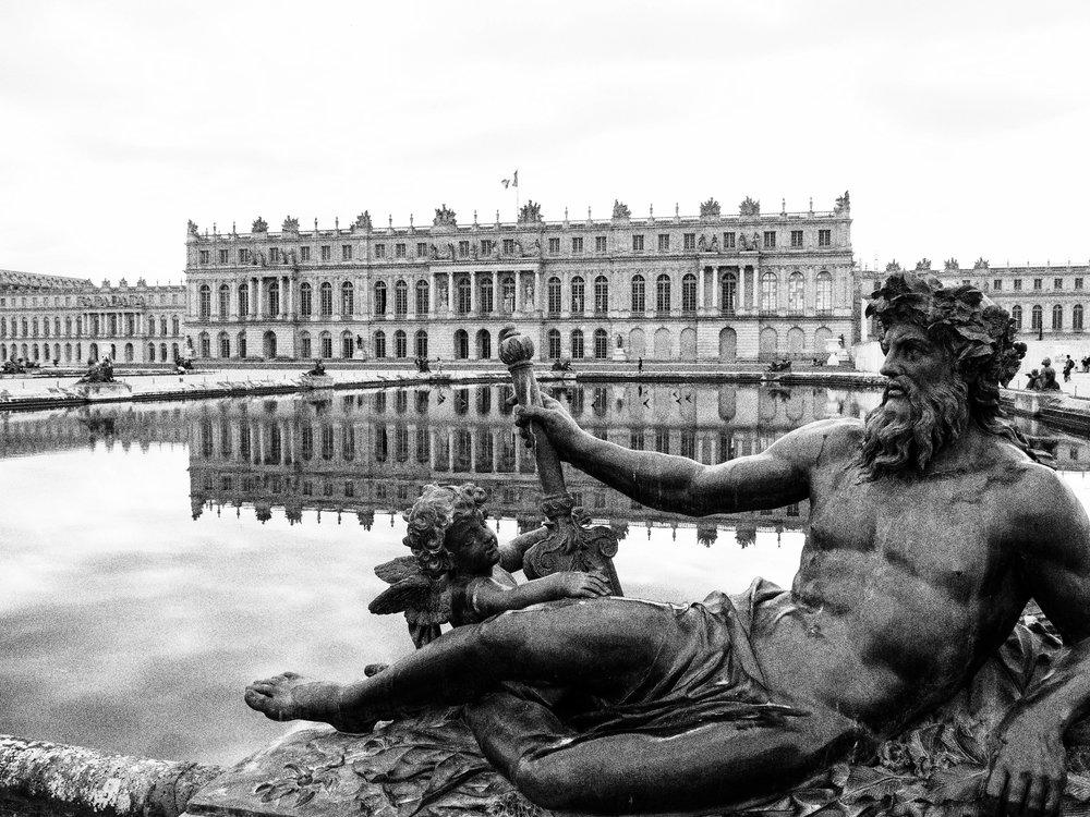 F_DBenstock_Versailles.jpg