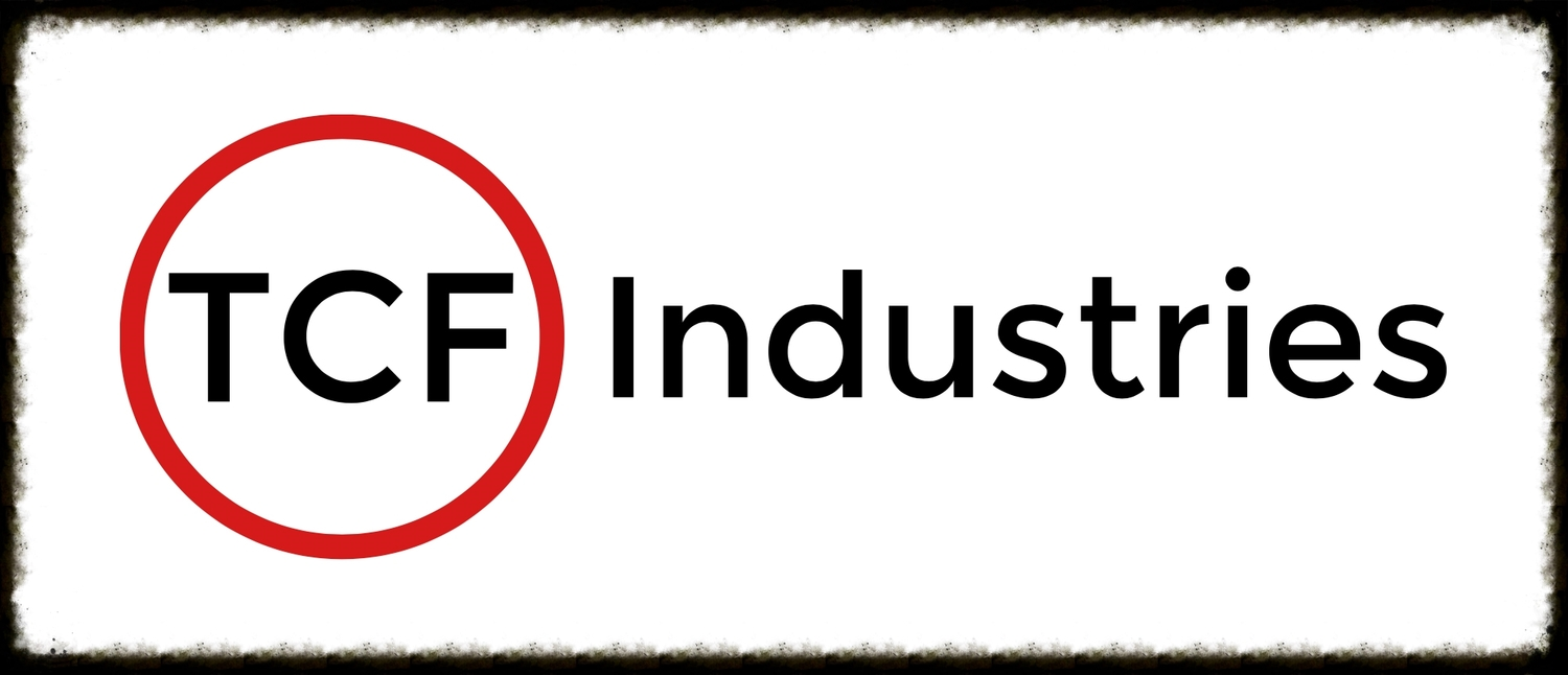 TCF Industries