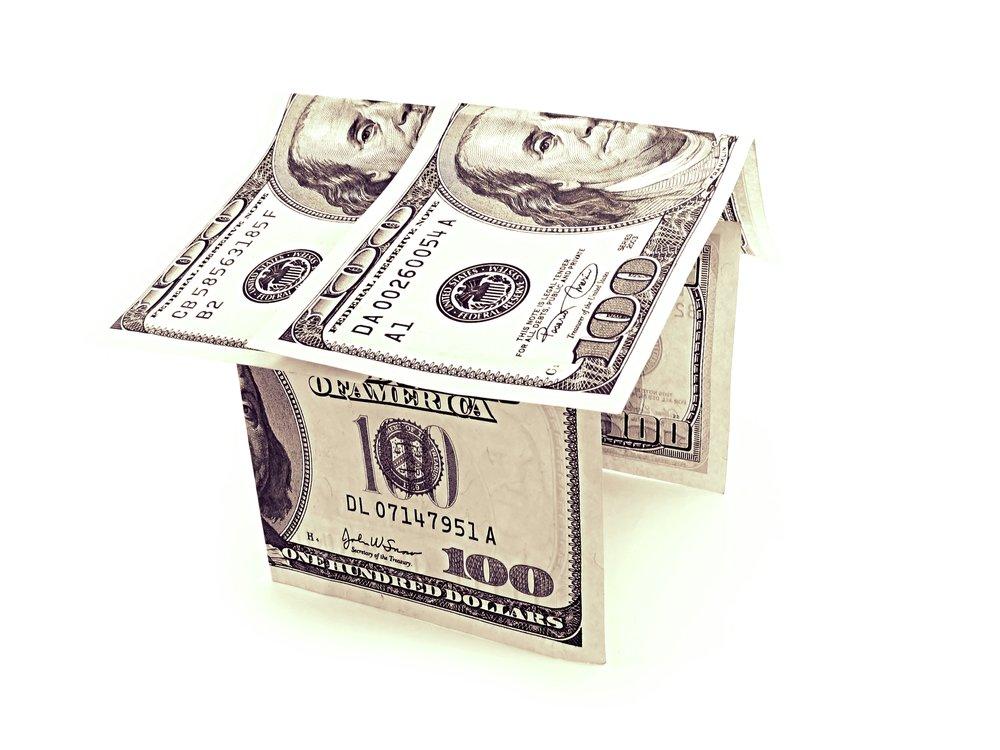 Skal dit hus sælges til den rigtige pris?