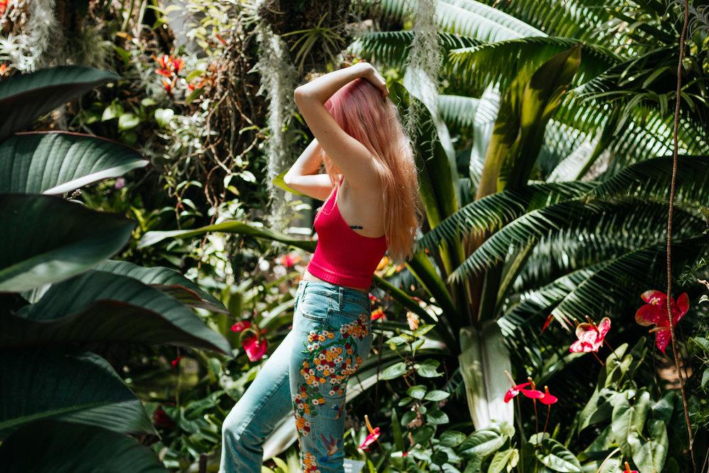 botanicalgardens-3.jpg
