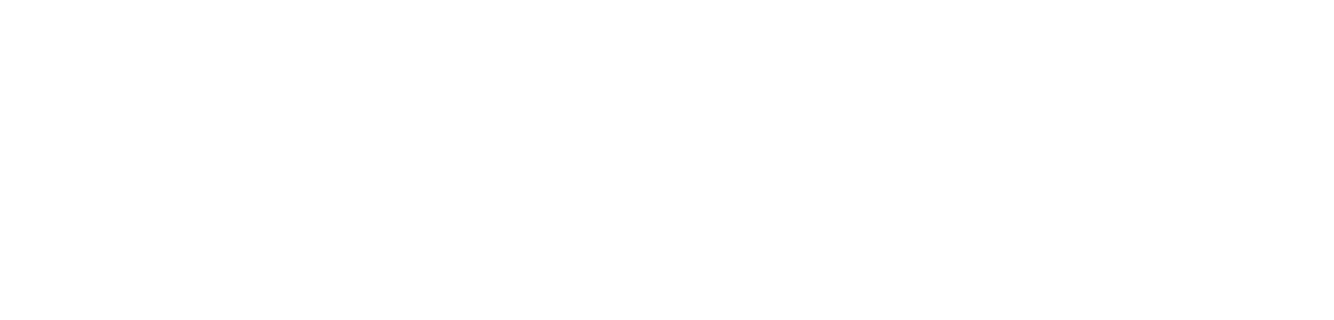 Airline, Aviation & Aerospace Executive Search Firm | Frank Jay & Associates