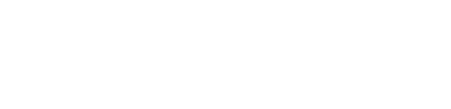Aviation and Aerospace Executive Search | Frank Jay & Associates