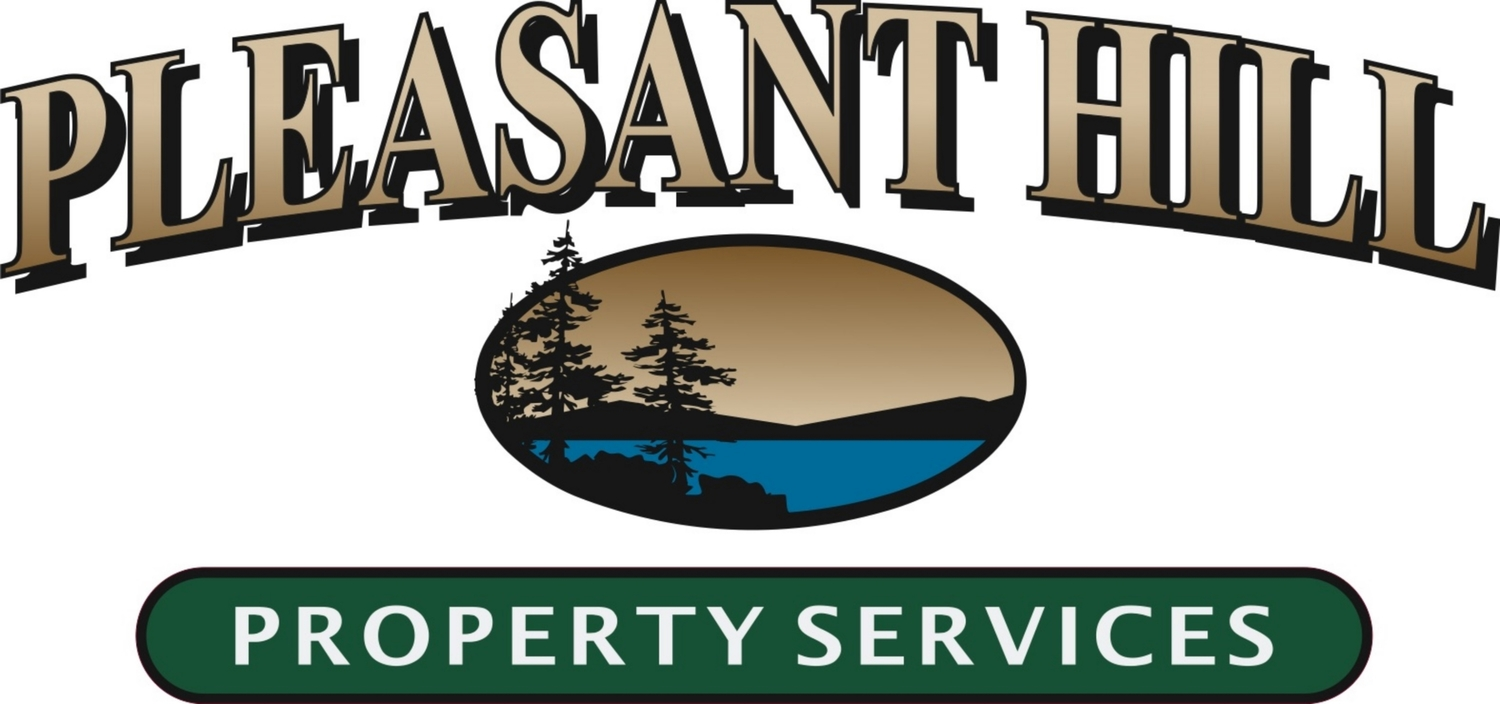 Pleasant Hill Property Services, LLC