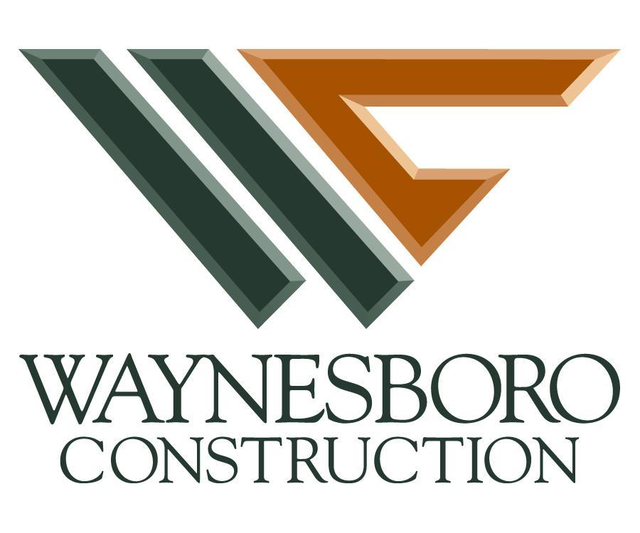 Waynesboro Construction.jpg
