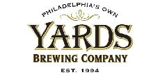 Yards Brewing.png