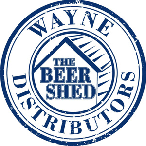 the beer shed.png