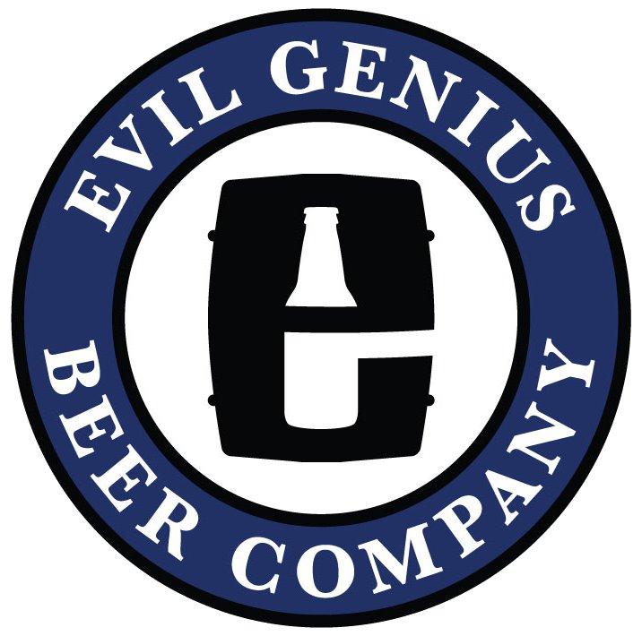 Evil Genius Logo.jpg
