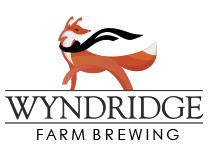 Wyndridge.png