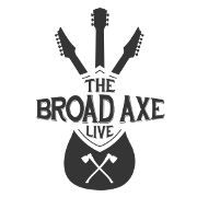 Broad Axe.png