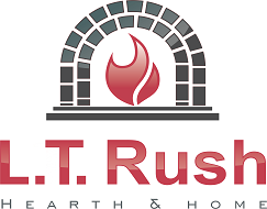 L.T. Rush 2.png