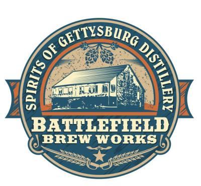 Battlefield Logo.jpg