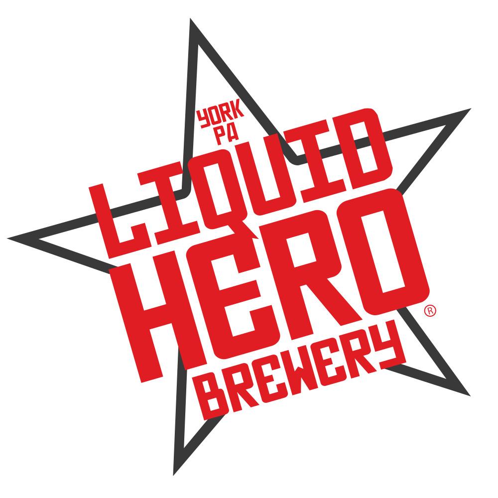 LHB Logo Redesign-vector.jpeg