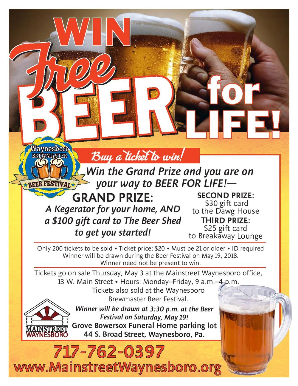 Beer for LIFE flier-2018 final.jpg