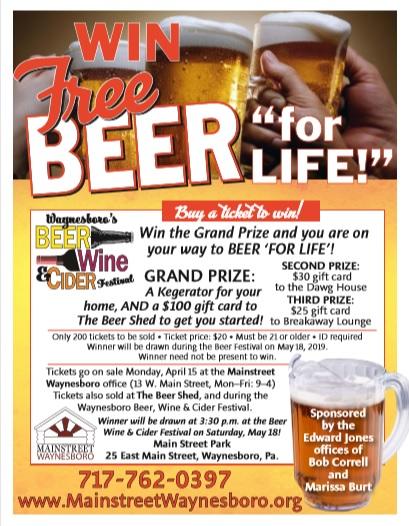 beerforlife19.jpg