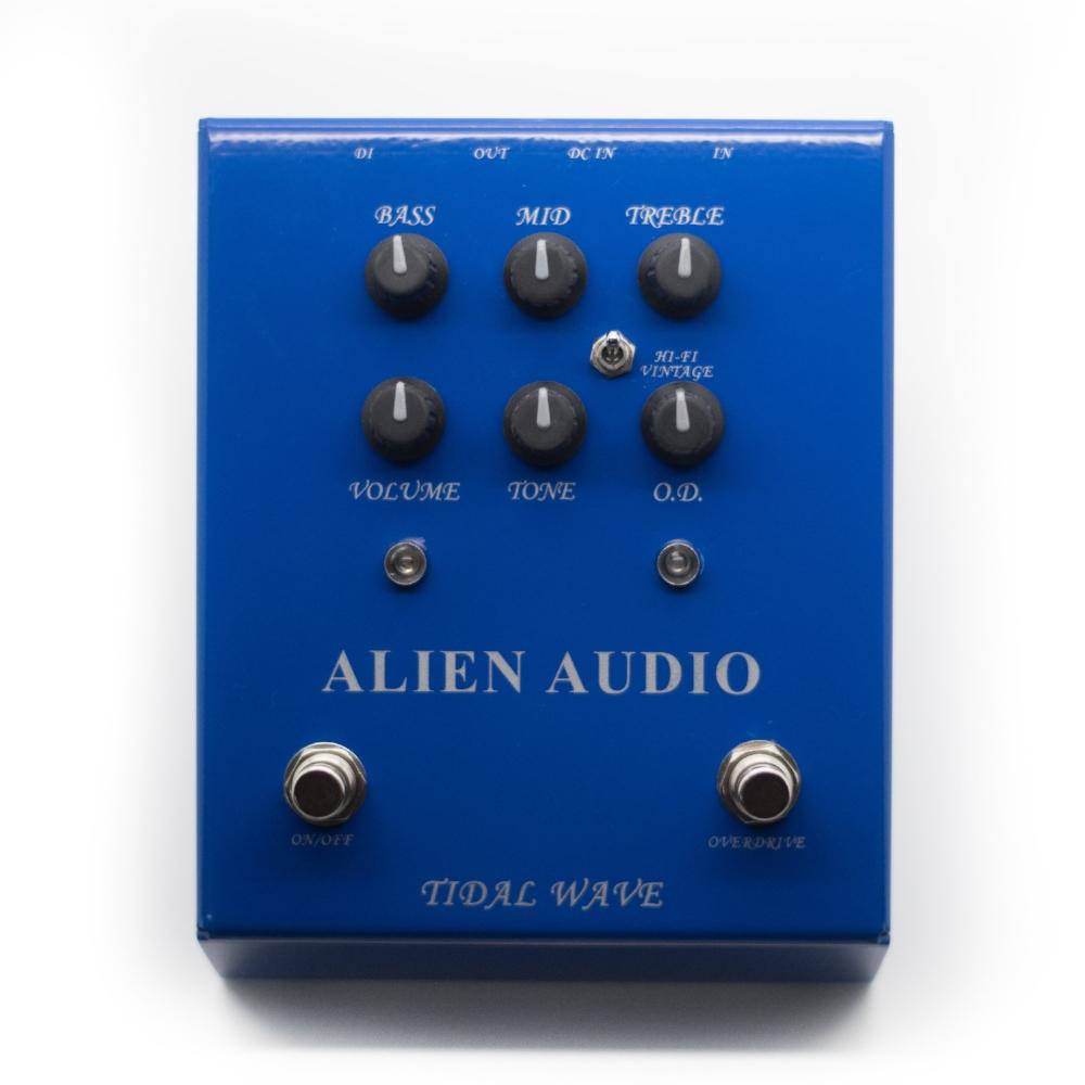 AlienAudioPedal.jpg