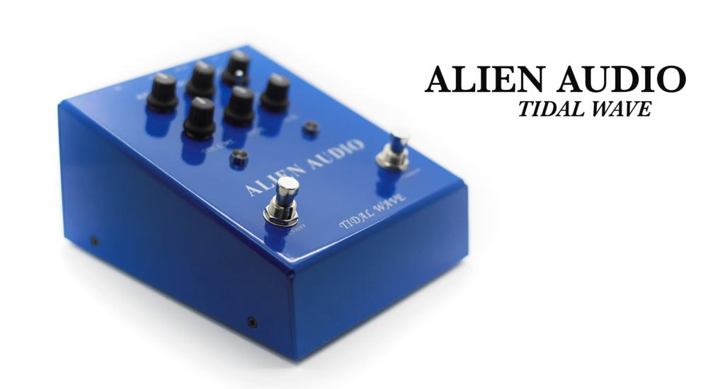 AlienAudioPedal-4.jpg