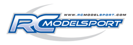 RC Modelsport Logo.png